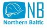 """Northern Baltic"""
