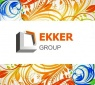 EKKER GROUP
