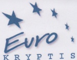 Euro kryptis