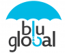 Blu-Global