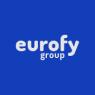 Eurofy