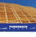 Puderbach GmbH