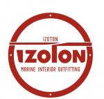 """""""IZOTON"""""""