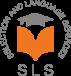 Scandinavian Language School