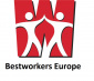 Bestworkers Europe