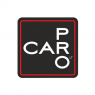 CarProPlus Ltd.