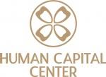 Human capital center