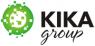 KIKA group
