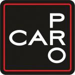 CarPro LT