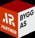 AR Partner Bygg A/S