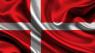 Darbas Danijoje