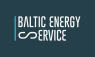 Baltic Energy Service