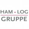 Ham Log Gruppe
